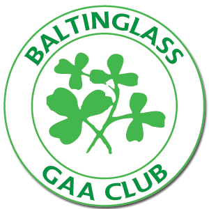 baltinglass