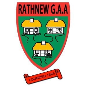 rathnew